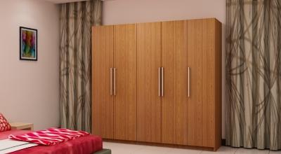 Stylish Modern Wardrobe Designs For Bedroom Customfurnish