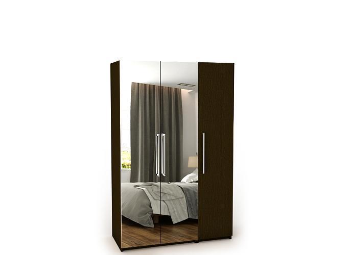 Wardrobes Cupboards Designs Online In India